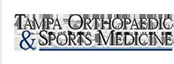 Tampa Orthopaedic