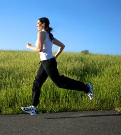Tampa Orthopaedic and Sports Medicine