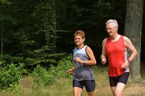 Osteoarthritis Treatment Tampa