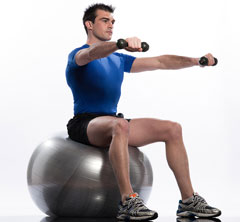 Sports Doctor Tampa