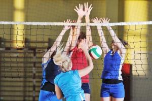 Throwing Injuries