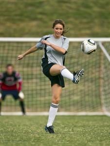 Sports Injury Clinic Tampa FL