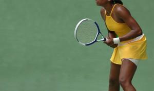Tennis Elbow Treatment Tampa Tampa